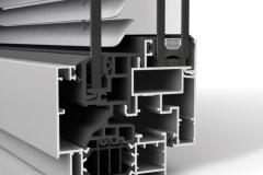 ventana-aluminio-abatible-S65CS-AIR
