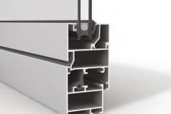 ventana-aluminio-practicable-S40