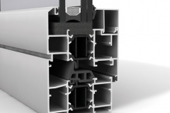 ventana-aluminio-practicable-S70RP