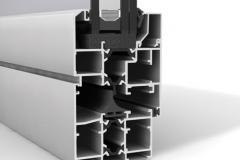 ventana-aluminio-practicableS60RP