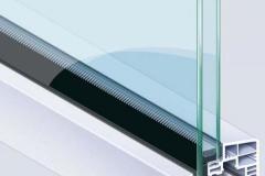 ventana-pvc-glasswin-kommerling