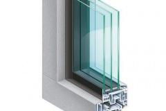 ventana-pvc-kommerling-76