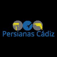Logo Persians Cadiz